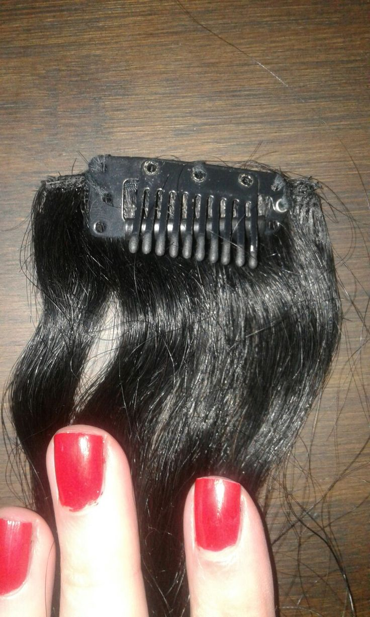 9 Best Clip Hair Extensions Images On Pinterest Au Clip In Hair