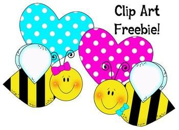 33 best kb konnected clip art freebies images on pinterest clip rh pinterest com