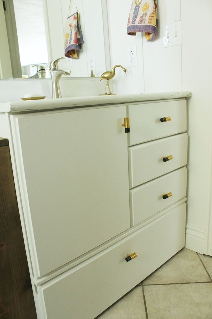 Rustikales badezimmer dekor diy  best bad images on pinterest  arquitetura bath accessories and