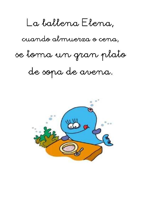 imagenes La canción la ballena Elena CON TODOS LOS ESTRIBILLOS_07