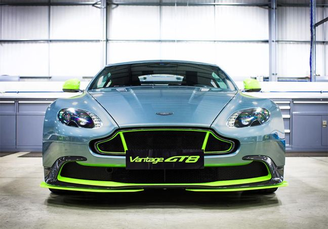Aston Martin Vantage GT8 ════════════════════════════ http://www.alittlemarket.com/boutique/gaby_feerie-132444.html ☞ Gαвy-Féerιe ѕυr ALιттleMαrĸeт   https://www.etsy.com/shop/frenchjewelryvintage?ref=l2-shopheader-name ☞ FrenchJewelryVintage on Etsy http://gabyfeeriefr.tumblr.com/archive ☞ Bijoux / Jewelry sur Tumblr