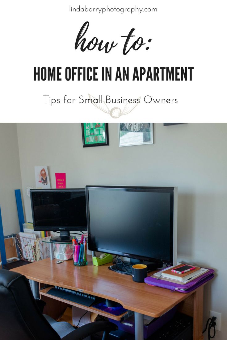 Apartment Office E Linda Barry Photography Pinterest Tips For Beginners And