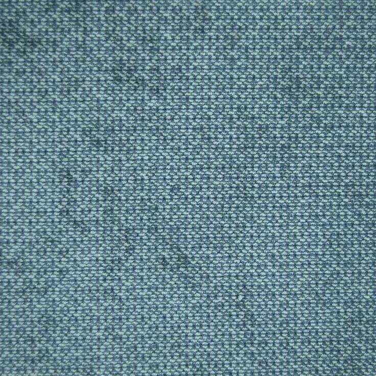 Warwick Fabrics : DINO