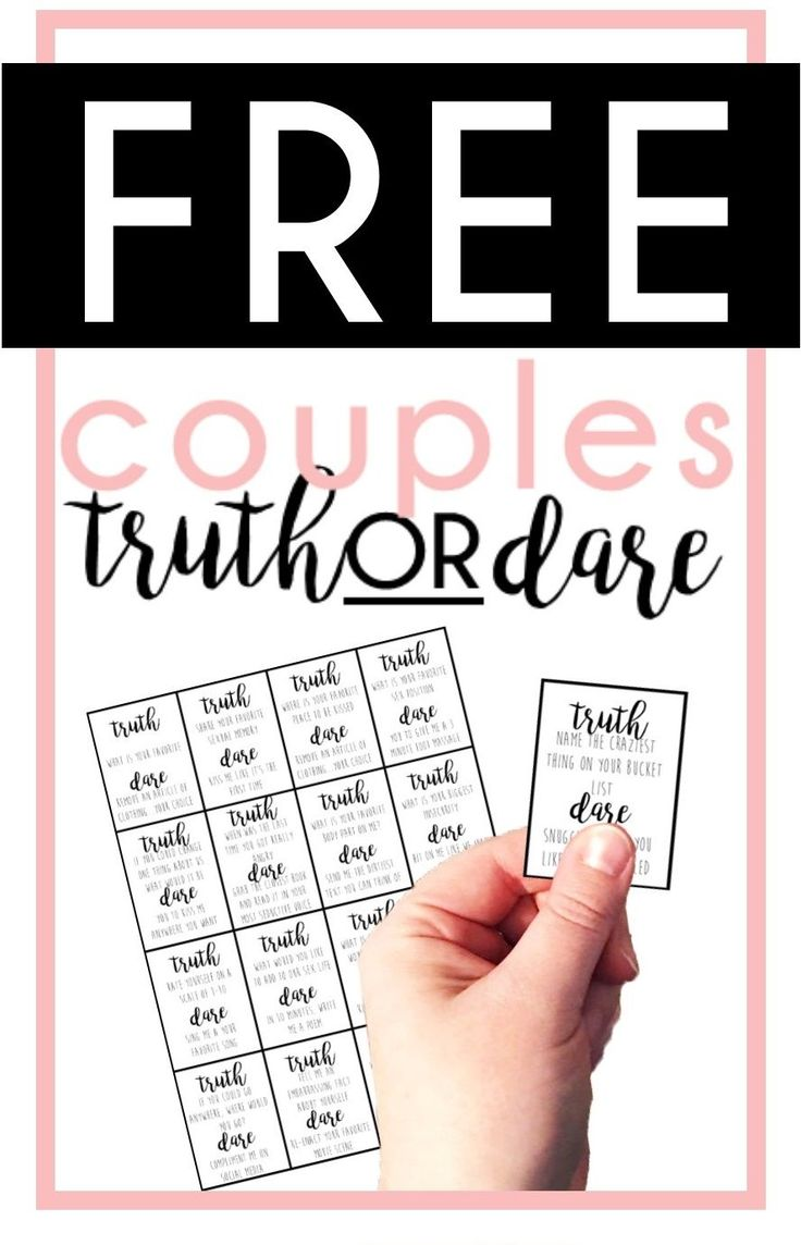 10 best free dating sites