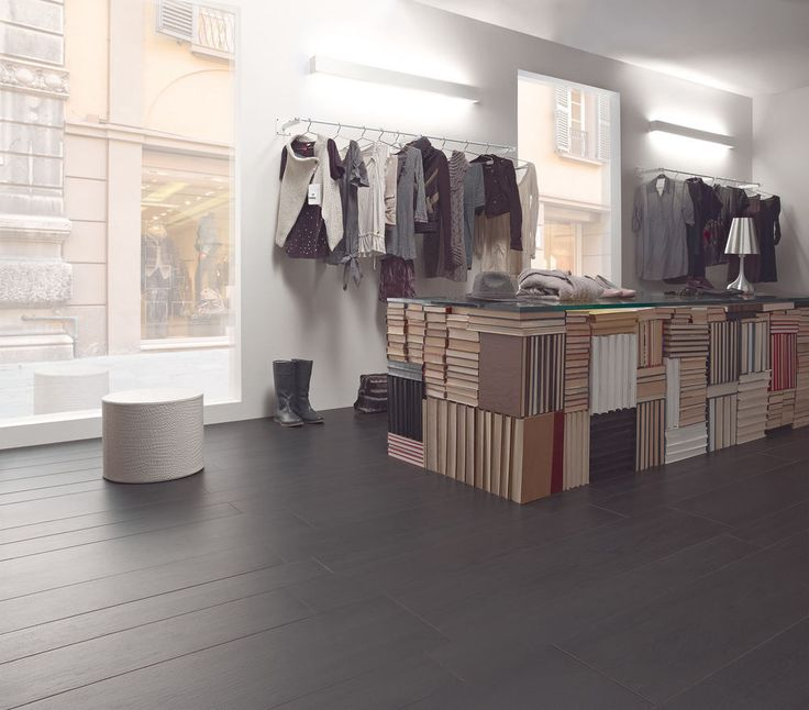 Find Your Collection By NameTreverkMarazzi   Treverk Is Fine Wood Effect Porcelain  Stoneware That Guarantees Top Technical Performances And Continuity In ...