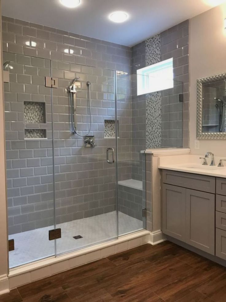 Great Tips And Advice For Bathroom Remodelling Ideas Master