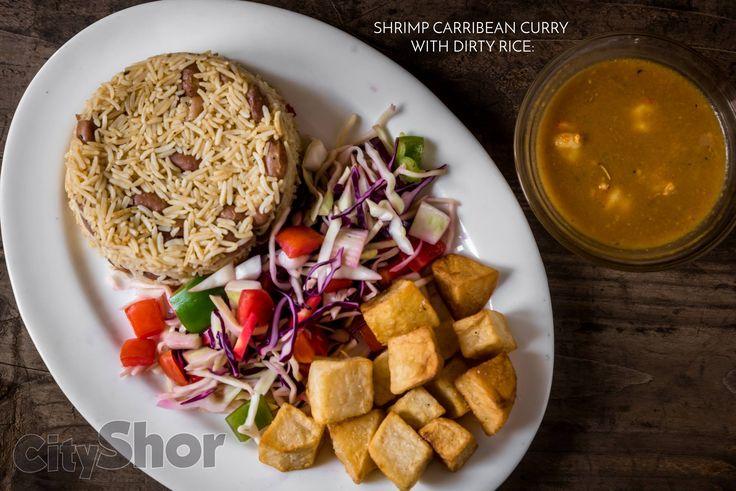 The cuisine of this entire month in his fond memory. Address: Sr. No. - 45, Mumbai - Bangalore Highway, Below Sus-Pashan Bridge, Baner, Pune, Maharashtra 411045, India. Contact: 98903 43993 #Food #Restaurants #Bar #NonVeg #CityShorPune
