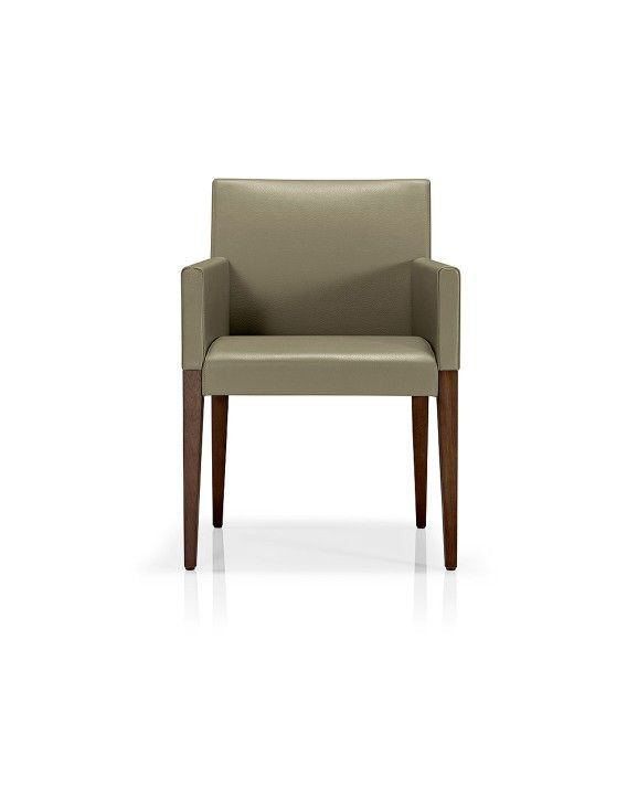 Kane 1728 Arm Chair