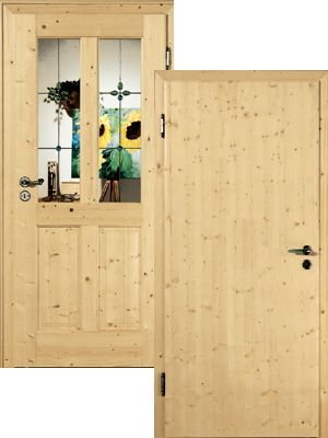 123 best images about h uslebauer on pinterest sweet. Black Bedroom Furniture Sets. Home Design Ideas
