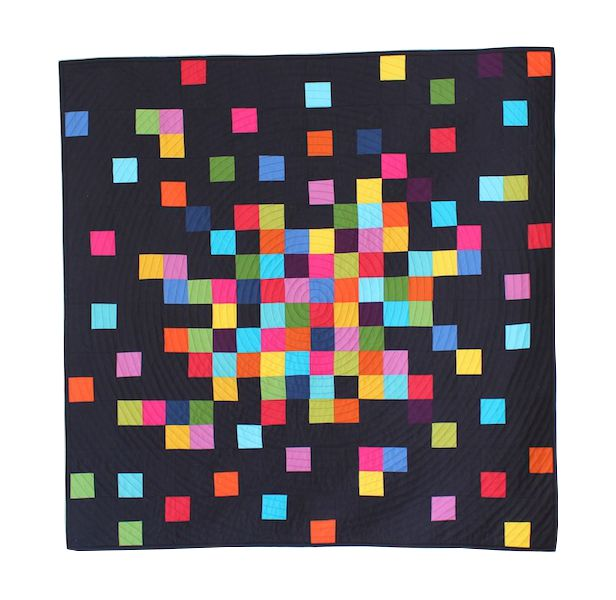 25 Best Quilts With No Light Background Images On