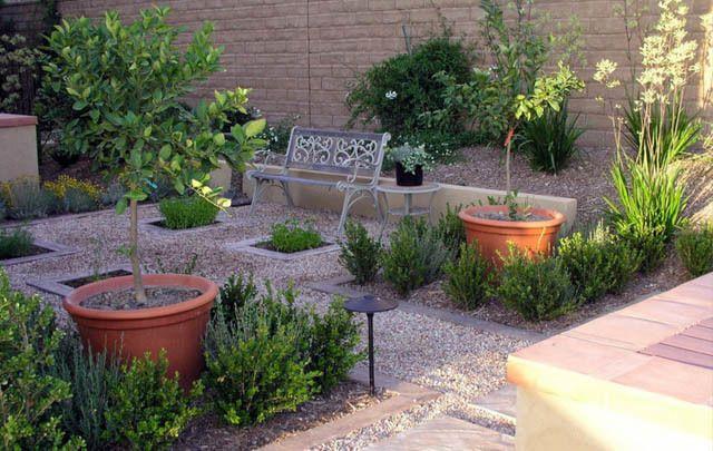 25 Best Images About Garden Designs On Pinterest Gardens