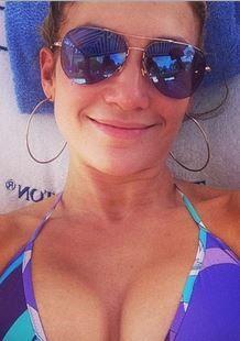 purple bikini you tube lopez Jennifer