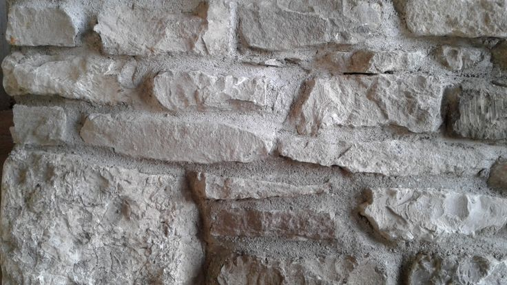 Amazing stonework! #brusselsfourwinds #weddingbarn