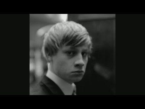 Indochine - College boy