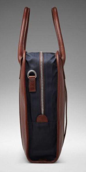 les 25 meilleures id es concernant sacoche en cuir marron. Black Bedroom Furniture Sets. Home Design Ideas