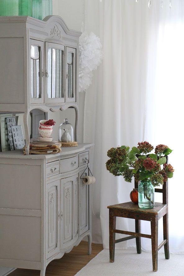 ber ideen zu shabby chic schrank auf pinterest. Black Bedroom Furniture Sets. Home Design Ideas