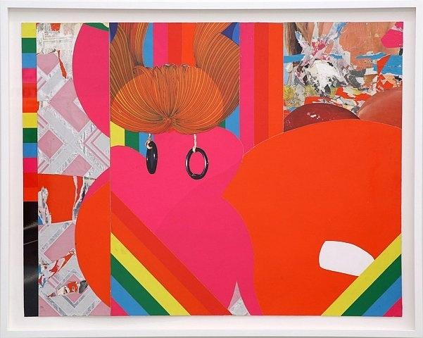 bjorn copeland, untitled, 2007