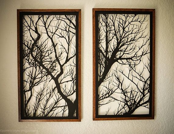 Hey, I found this really awesome Etsy listing at https://www.etsy.com/listing/157849534/branches-laser-cut-shadowbox