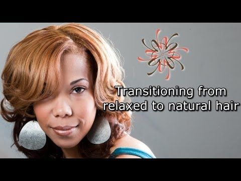 transitioning from relaxed to hair styles 17 best images about mission transition from relax to 3569