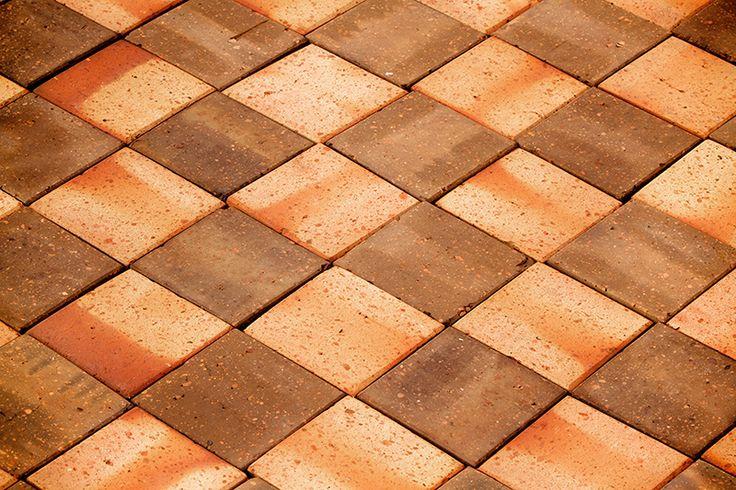 Linha Aroeira - Pisos #rústico #pisos #arquitetura #architecture #floors