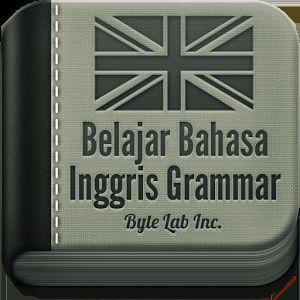 Belajar Bahasa Inggris Grammar