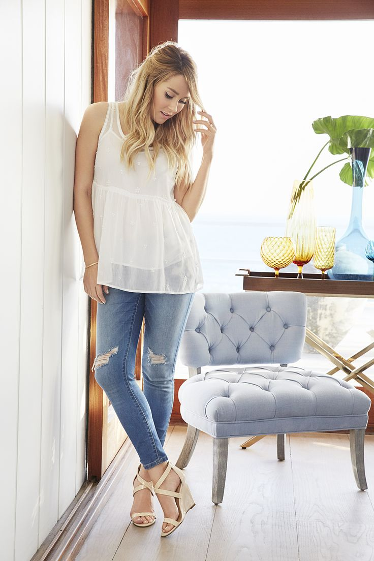 115 Best Images About Spring Loves On Pinterest Peplum