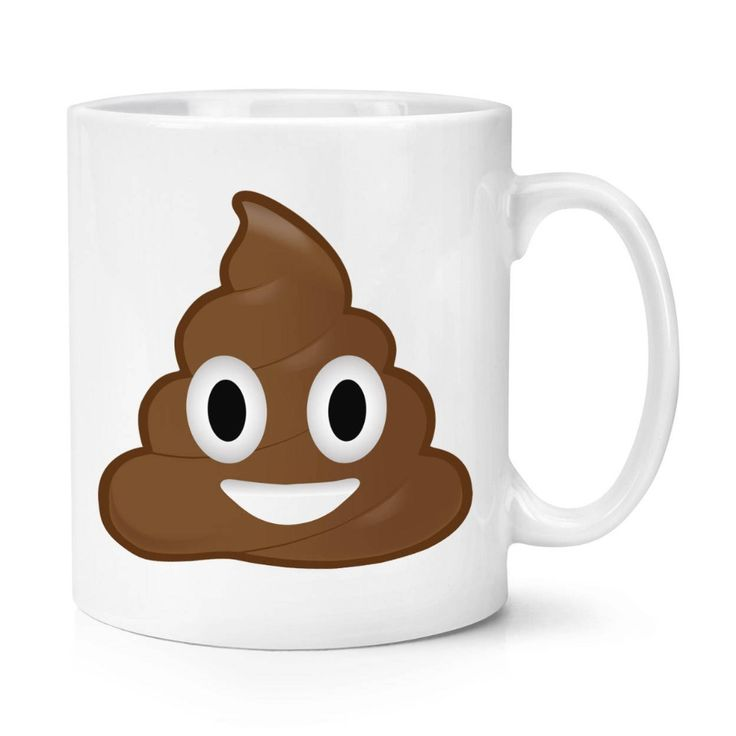 poo poop emoji mugs beer cup coffee mug ceramic tea cups home decor kitchen decal novelty. Click visit to buy #Mug
