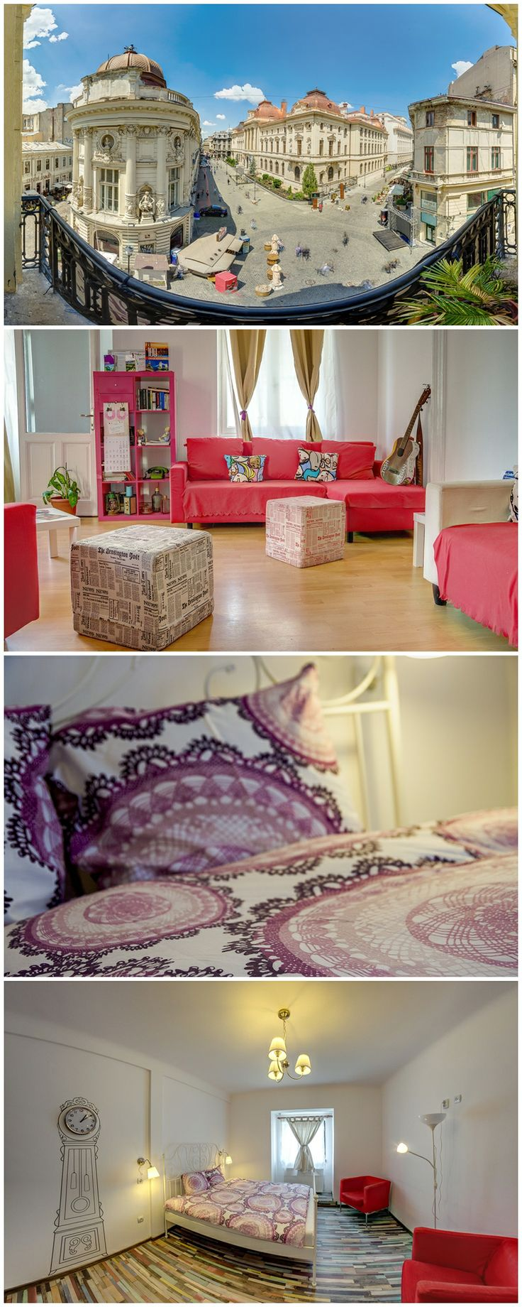 new pics from our place ;) http://www.littlebucharest.ro/
