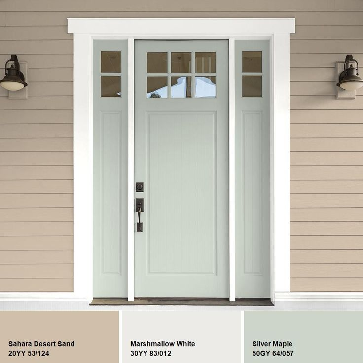 ppg timeless 1 gal hdppgcn14u silver maple flat exterior on home depot paint colors exterior id=92069