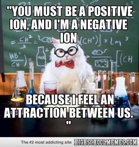 Gallery For > Chemistry Pick Up Lines | Other | Pinterest ...