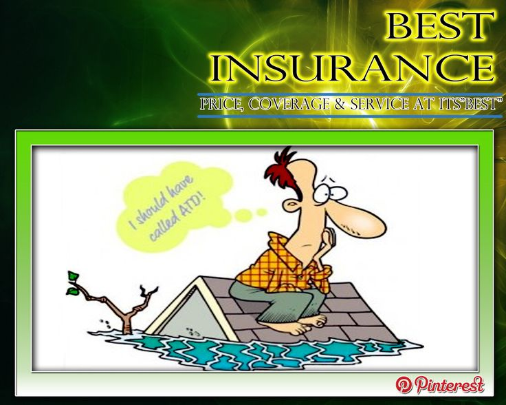 Flood Insurance Quote Entrancing 15 Best Flood Insurance Cartoons Images On Pinterest  Flood . Inspiration Design
