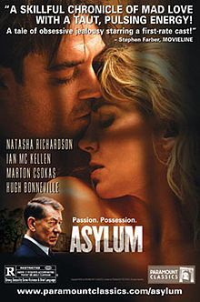 134 best images about movies in or about insane asylums on