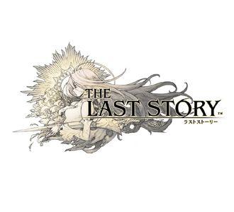 040_lastStory
