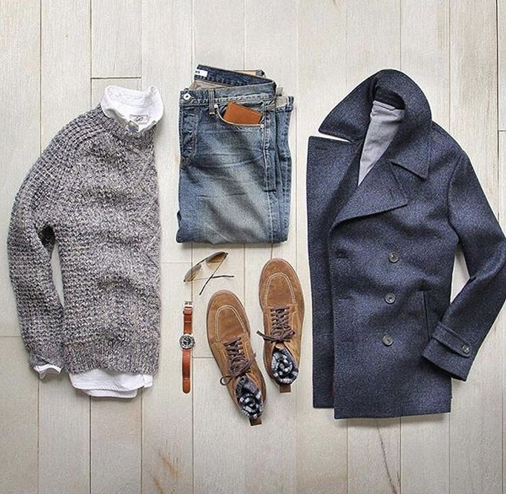 Best 25+ Mens sweater outfits ideas on Pinterest | Men ...