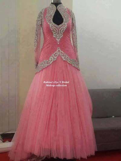 best 25 pakistani party wear ideas on pinterest