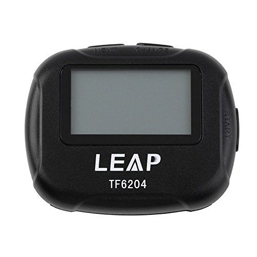 Training Electronics Interval Timer Sports Crossfit Boxing Segment Stopwatch UL *** To view further for this item, visit the affiliate link Amazon.com.
