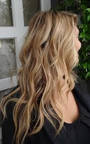 Google Image Result for http://neilgeorgesalon.files.wordpress.com/2012/07/natural-blonde-hair-color.jpg