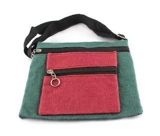Reasons to use Jute Products this year - Latest Women Jute Bags Online Shopping Store India