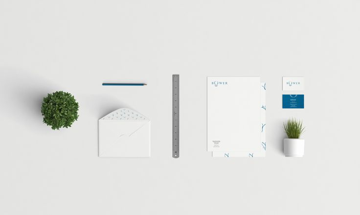 student brief_small business_stationery