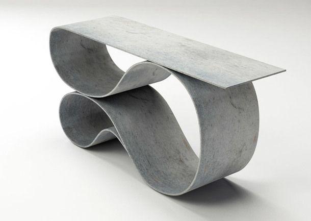 шведский бетон