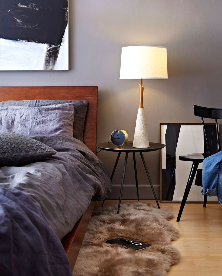 Bachelor Pad Bedroom Art Taupe Black And White Bedroom Bedroom Storage Bench Diy French Bedroom Chairs: 1000+ Ideas About Bachelor Pads On Pinterest