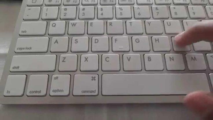 Chiclet keyboard vs Membrane keyboard vs Mechanical keyboard