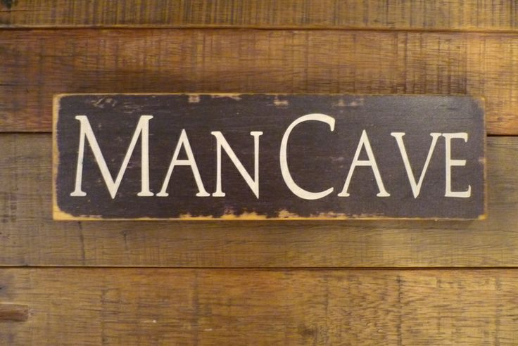 Man Cave http://www.thecuttersedge.com/products/index.php?s=2404