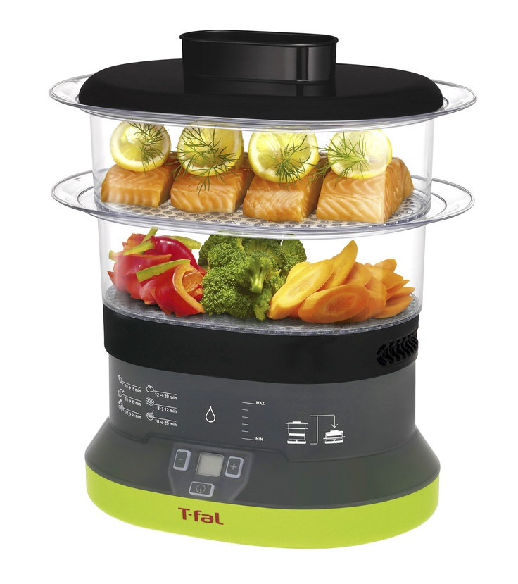 Kitchen Living Food Steamer: 1000+ Images About PRODUCTS WE LOVE On Pinterest