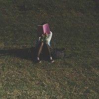 El Amanecer - Javiera Mena (cover) by Delanie C. Elizabeth on SoundCloud