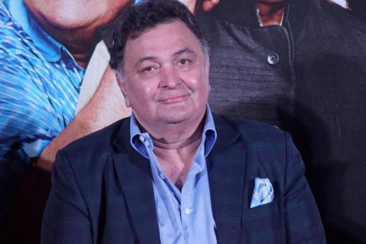 Raj Kapoor biopic: Do not need to sensationalise his story or harm emotions, says...Veteran actor Rishi Kapoor says if a biopic is made on his father, legendary filmmaker Raj Kapoor, the family would make sure his life is depicted in its truest sense and not sensationalised. The 65-year-old actor says he understands that the present generation is curious about Kapoor's personal and professional life, but if a biopic will ever be made, the story will be dealt with utmost care. In an…