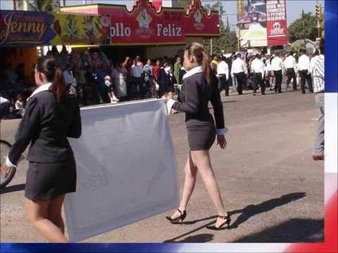 LAS MUJERES MAS HERMOSAS DE MEXICO