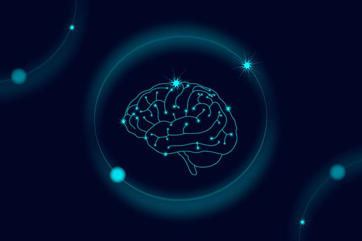 Clientes: ¿a favor o en contra de la Inteligencia Artificial