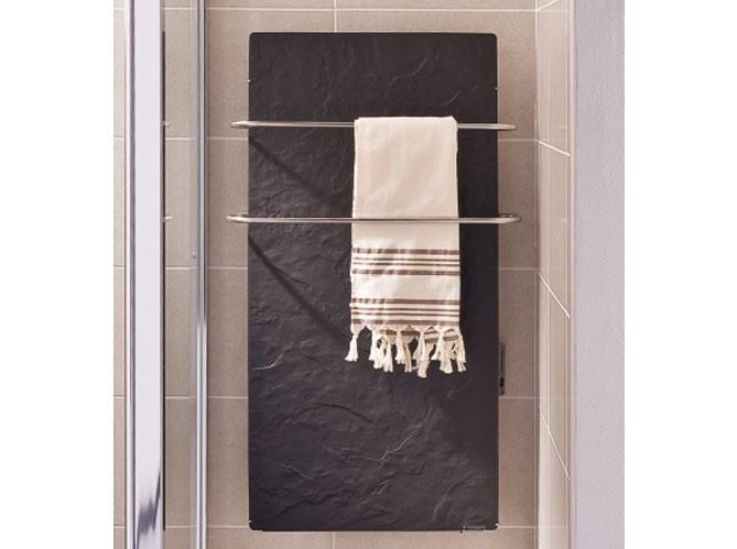 19 best refection salle de bains images on pinterest bathroom showers and elle decor. Black Bedroom Furniture Sets. Home Design Ideas
