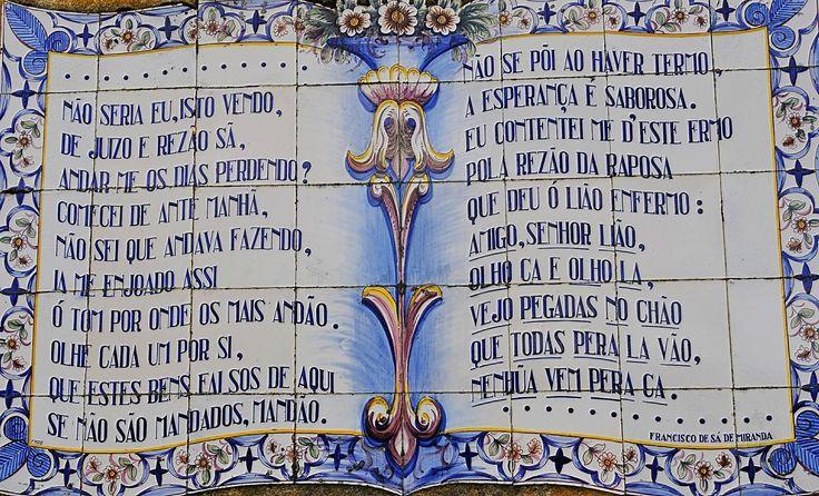 As 7 palavras mais bonitas da língua portuguesa